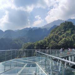 清江方山風景區用戶圖片
