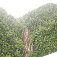 Qishi River User Photo