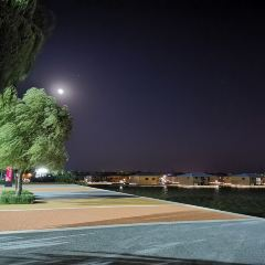 duoma park User Photo
