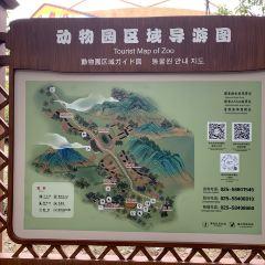珍珠泉風景區用戶圖片