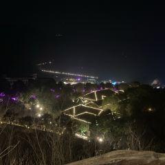Ten Miles Blue Mountain User Photo