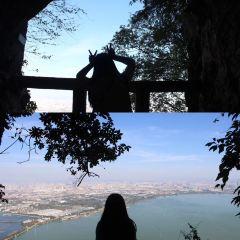 西山風景名勝區用戶圖片