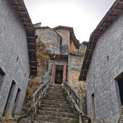 Peng's House User Photo