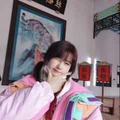 Zongbingfu User Photo