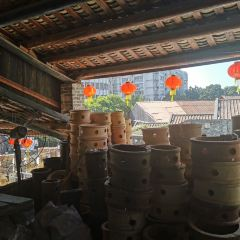 Nanfeng Kiln User Photo
