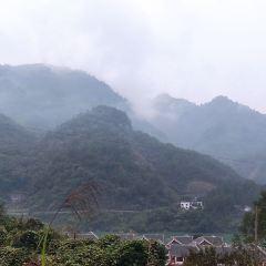 Jiulong (Nine Dragon) Cave User Photo
