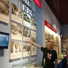 建川博物館聚落用戶圖片