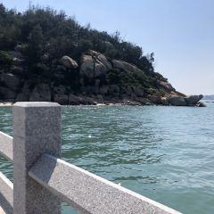 東門嶼用戶圖片