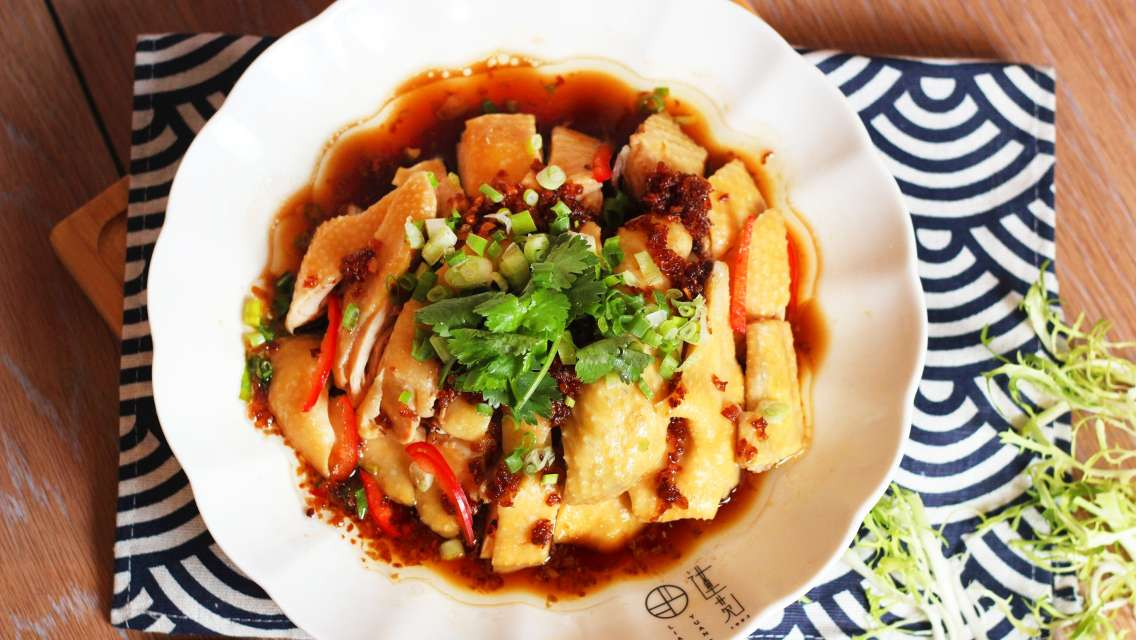 Up to 26% Off | K11 Art Mall Lian Yuan – Hong Kong Style Meal Voucher
