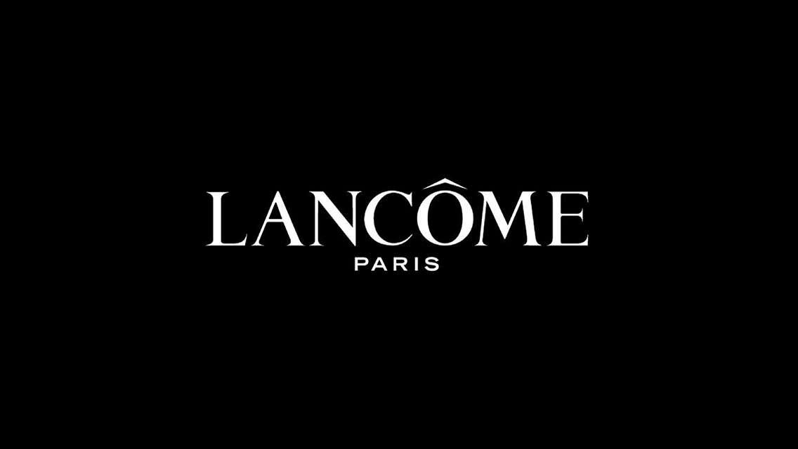 Lancôme 精選美妝商品 (低至7折|MOX Card可享額外高達5% CashBack)