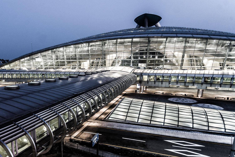 인천공항 샌딩&픽업 (프라이빗 전용차량)