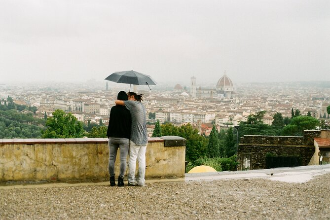 """Guided tour """"Love stories of Brescia"""""""