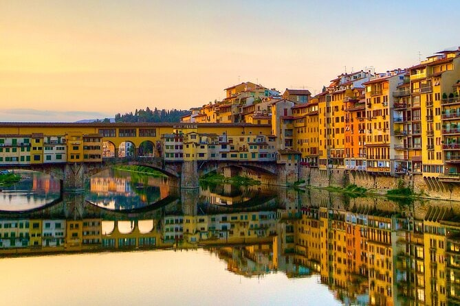 Top Sights of Florence: 1 or 2 Day Private Guided Tour