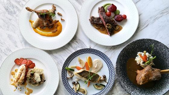 Popway Hotel 珀薈酒店 - 晚餐套餐 (輸入優惠代碼【POP10】低至78折 )