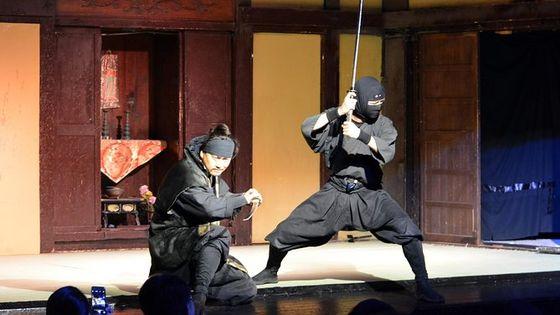 1-Day Pass for Noboribetsu Date Jidaimura(2021/3/7~)