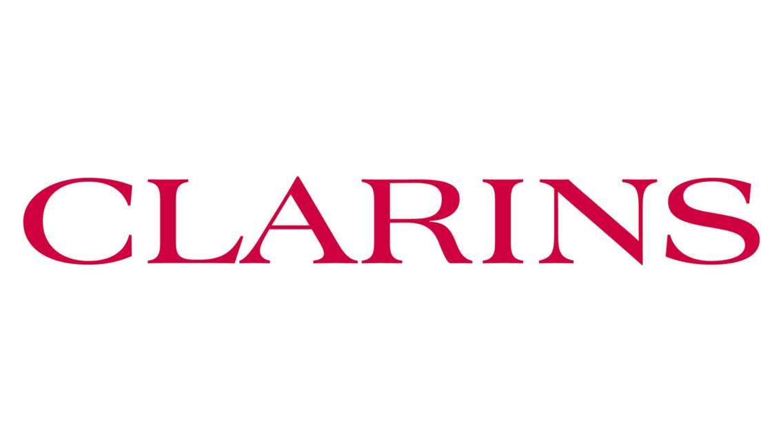 CLARINS 精選美妝商品(低至7折, 使用 MOX Card 可享額外高達5% CashBack)