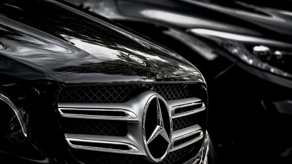 Shannon - Galway | Best Value Airport Transfer, Private Car & Chauffeur Service