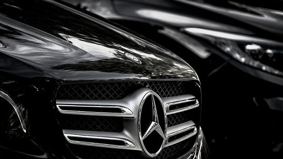 Shannon - Galway   Best Value Airport Transfer, Private Car & Chauffeur Service