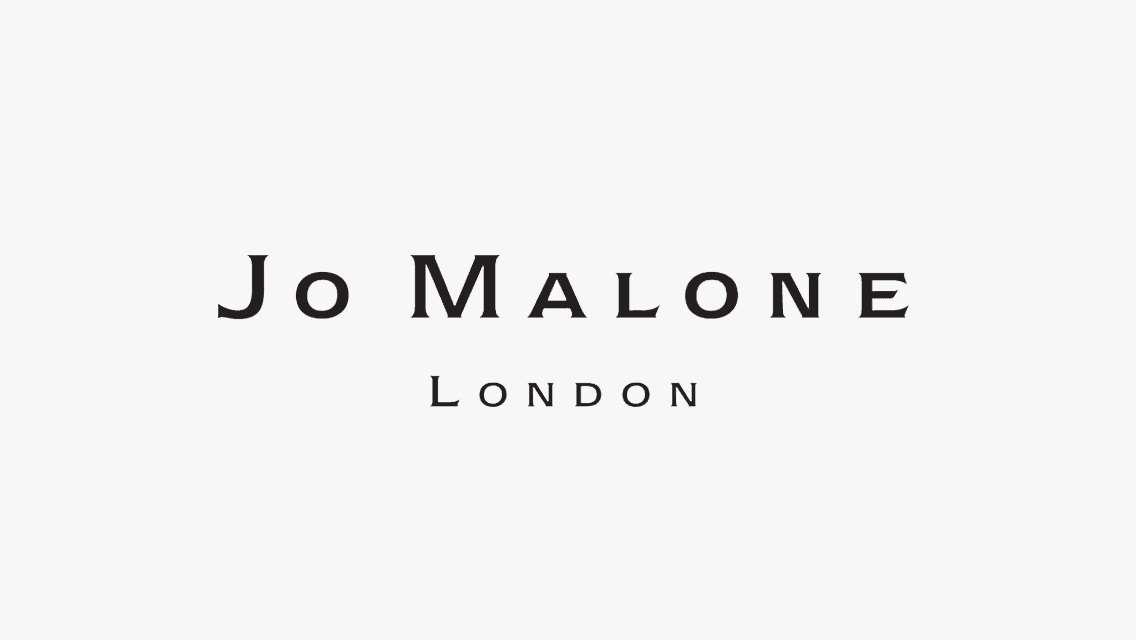 Jo Malone London 精選美妝商品低至7折, 使用MOX Card可享額外高達5% CashBack