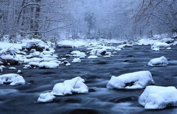 徒步雪國丨漫步青森市+十和田市一日遊