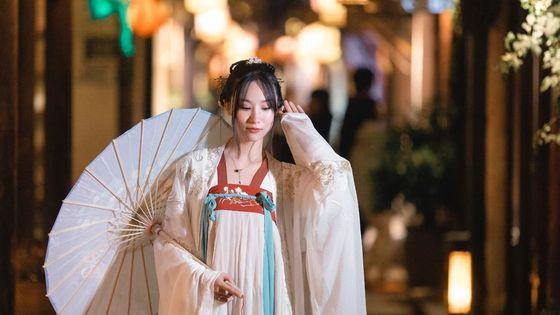 蘇州周庄+沈廳一日遊(上海/蘇州出發 可選夜遊/日遊)