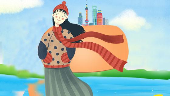 上海東方明珠+黃浦江夜遊船+外灘+城隍廟一日遊