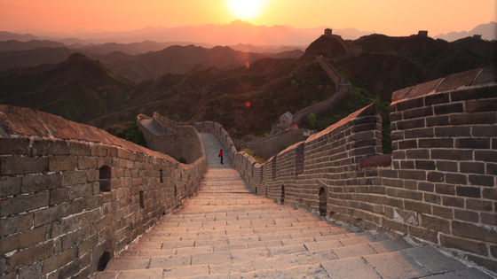 Beijing day tour to Mutianyu Great Wall(cable car up & speed slide down), no shopping
