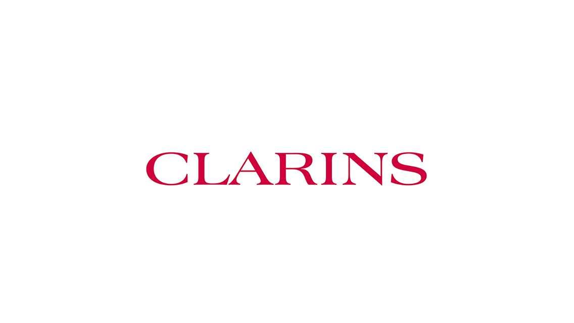 CLARINS 精選美妝商品(低至7折|MOX Card 可享額外高達5% CashBack)