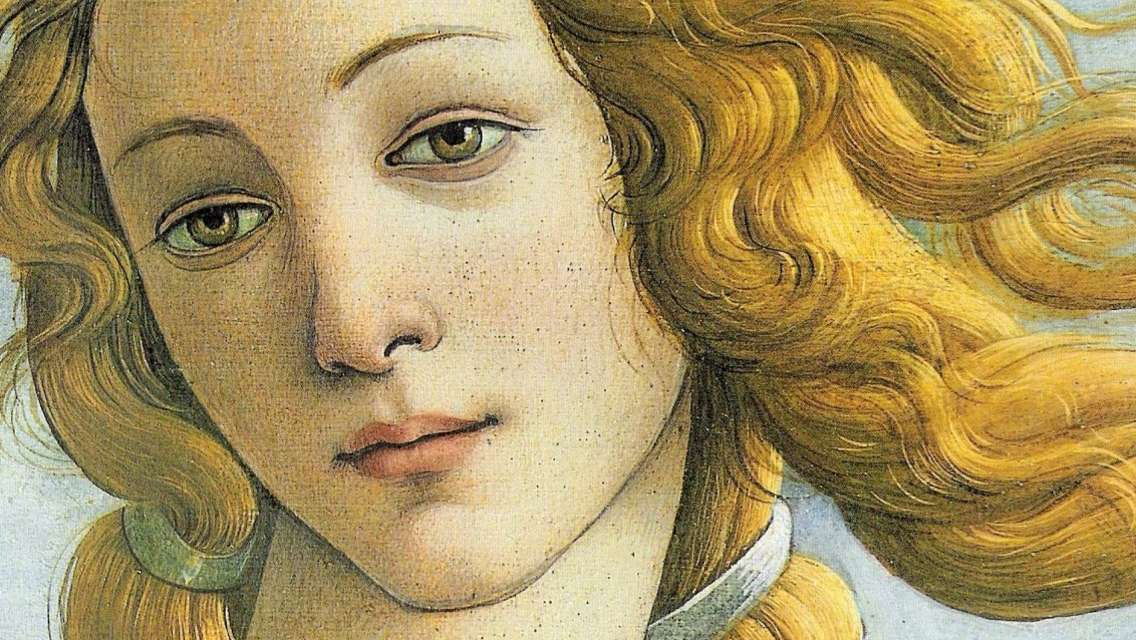 Uffizi Gallery Skip-The-Line Tickets and Guided Tour