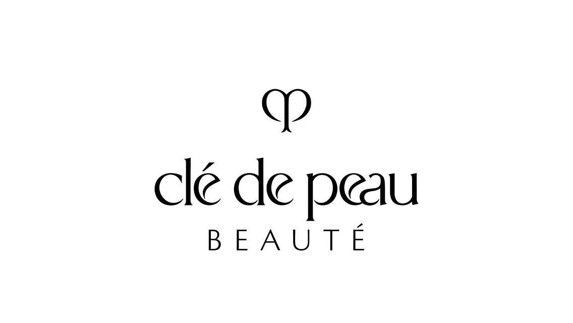 Clé de Peau Beauté 精選美妝商品 (低至7折|MOX Card可享額外高達5% CashBack)