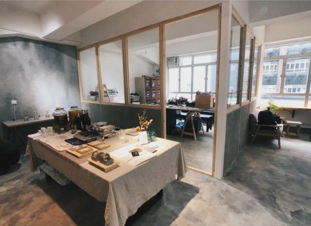 【精選週末活動】10個本地 DIY 工作坊推介,專屬水泥杯墊、水族箱、烘焙工作坊