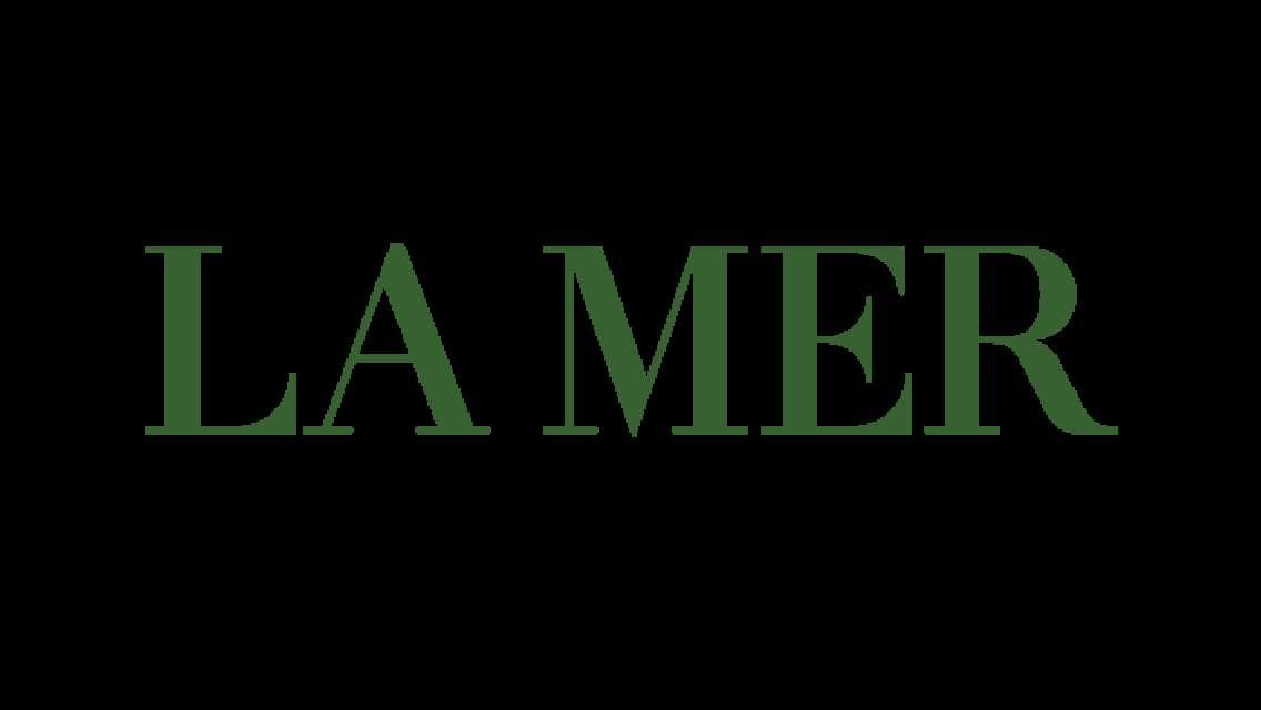 La Mer 精選美妝商品(低至65折, 使用 MOX Card 可享額外高達5% CashBack)