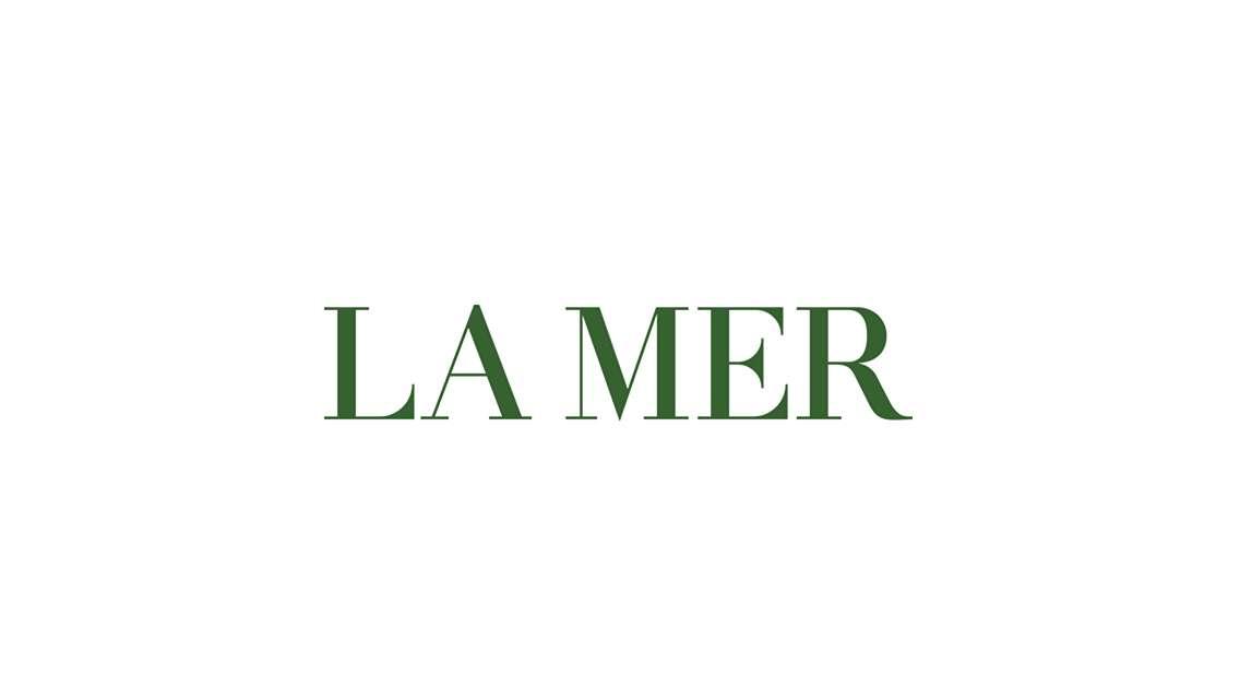 La Mer 精選美妝商品(低至65折|MOX Card 可享額外高達5% CashBack)