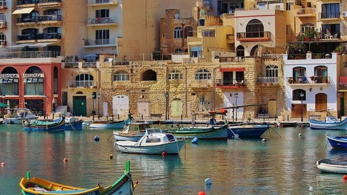 Discover Secrets of Mdina City in Full Day Excursion - Malta