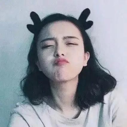 Ma_yiyi