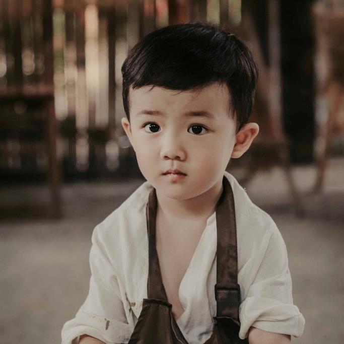 Renyuan_Taishan