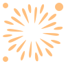 Trip.com - Icon