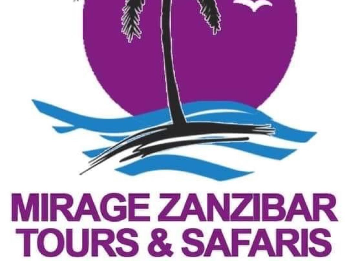 Mirage Zanzibar