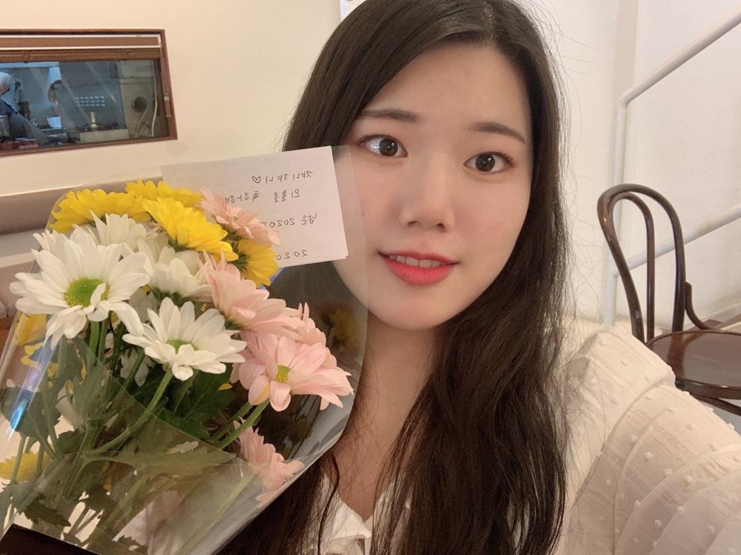 traveler_jihyun