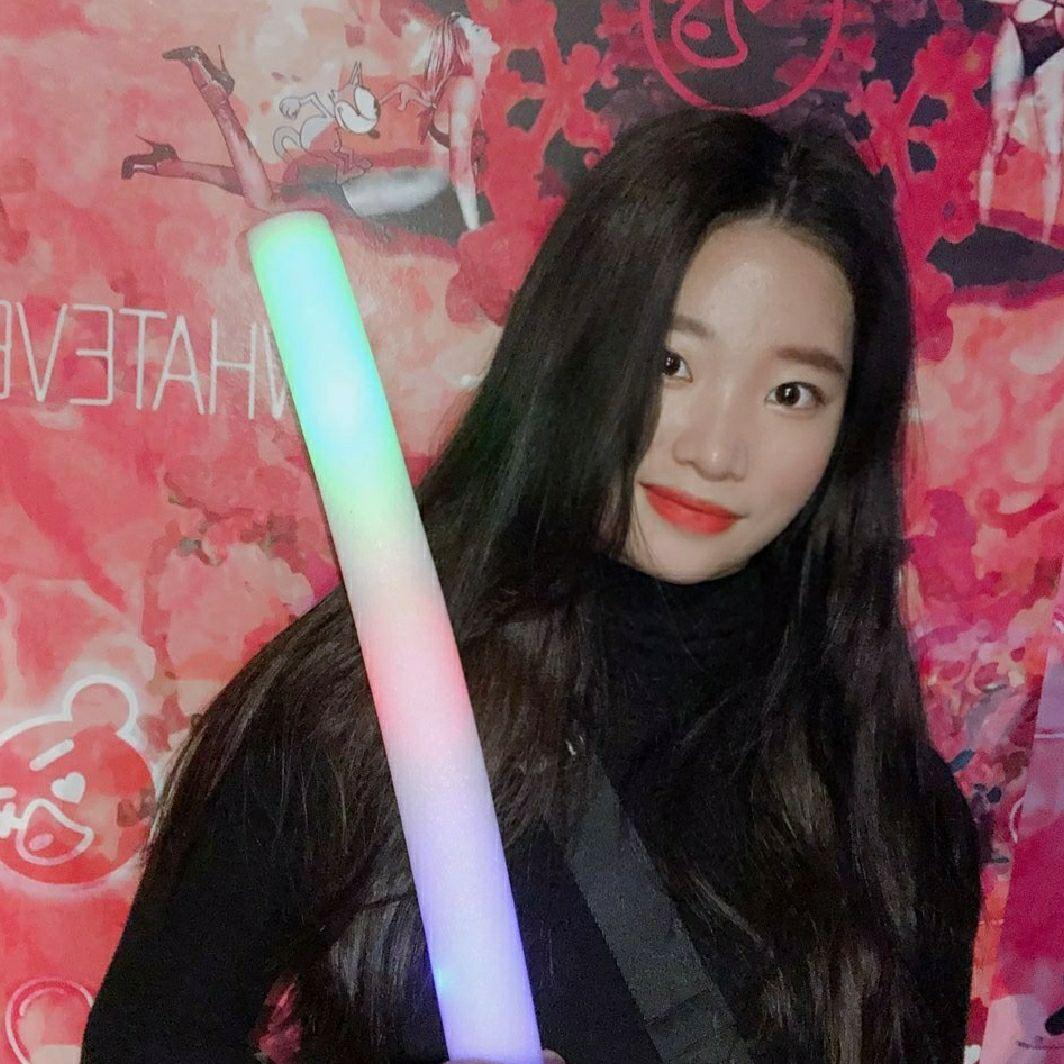 Lala_다현