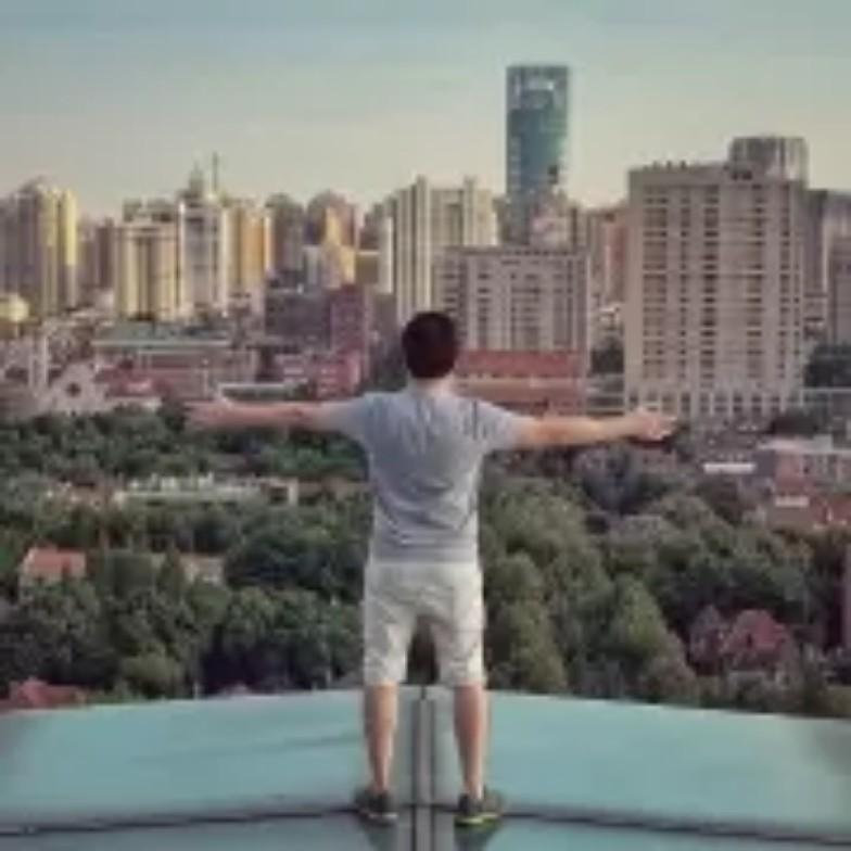 Yuanjie