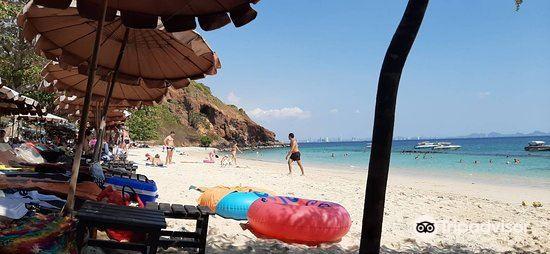 Nual Beach