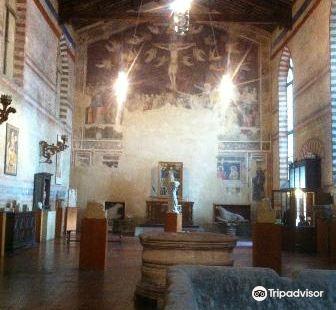 Fondazione Salvatore Romano