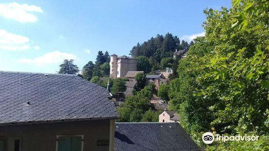 Micropolis Aveyron