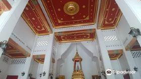 Religious Sites in Lumbini Sanskritik