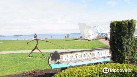 Beacon Park