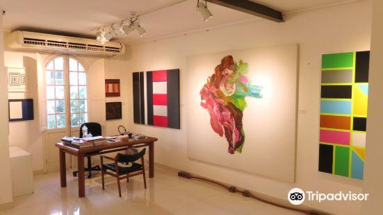 Galeria Ipanema
