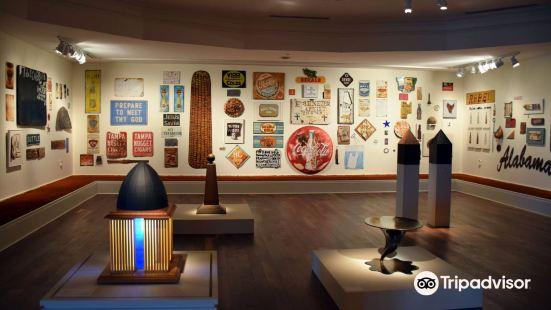 Mobile Museum of Art