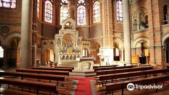 Garnisonskirche St. Martin