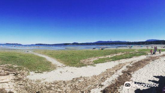 海灘省立公園
